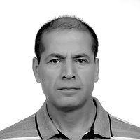 CROPPED-OGUZ_CALISKAN_4_PAS_4_ABD_VIZEXX