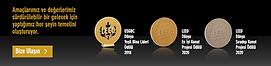 ECOBUILD BANNER Yeşil Bina Ödülleri.png