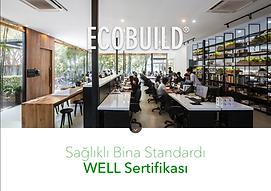 well_sertifikası_yeşil_bina_ecobuild.png