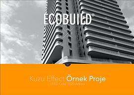 Kuzu_Effect_Örnek_proje_Leed_Gold_Ankara