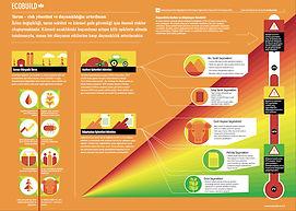 İklim Değişikliği ve Tarım ve Hayvancılık Sektörü TR.jpeg