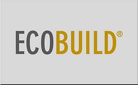 ECOBUILD LOGO.png