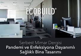 SERBEST MİMAR DERGİSİ KAPAK.jpg
