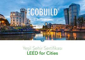 Leed_for_Cities_Yeşil_Şehir_Sertifikası_