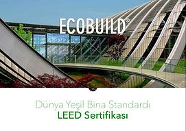 leed_sertifikası.png