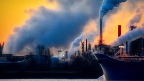 AB, Sınırda Karbon Düzenleme Mekanizması ile Karbon Fiyatlandırması ve Vergilendirmesi Yapacak