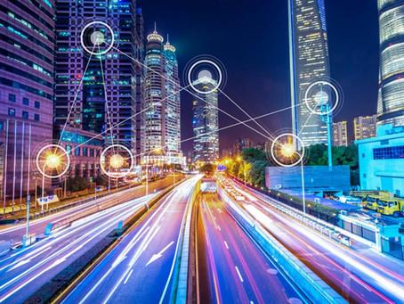 Akıllı Şehir Tanımı ve Ülkemizdeki Uygulamalar
