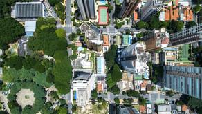 Dayanıklı ve Esnek Kentsel Tasarım İlkeleri