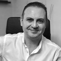 Murat DOĞRU LEED AP BD+C, Yeşil Bina Uzmanı