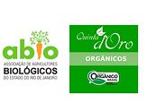 feira organica.png