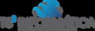Logo TS2 Informatica.png