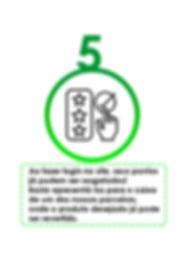 passo a passo site 5.jpg