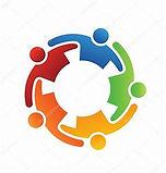 Collaboration Graphic.jpg