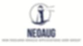 NEOAUG logo from OATUG website.png
