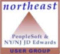 northeast_rug_logo2_edited.jpg