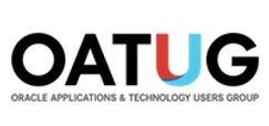 OATUG logo.jpg