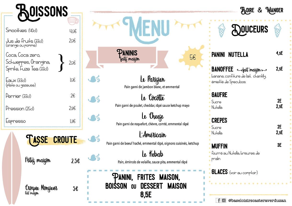 menu-castera-8:07.jpg