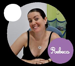 Rebeca.png