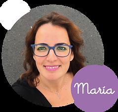 María.png