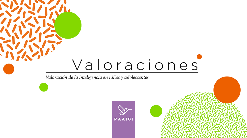 Valoraciones.png