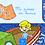 Thumbnail: Mi paseo en barco - Método Caur