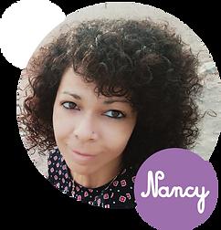 Nancy_2.png