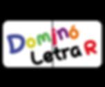 dominó_letra_R_png.png