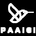 Logo_PAAIGI.png