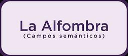 La_Alfombra_IMG.png