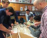 STEM-Grant-Awardee-Bernards-High-School.