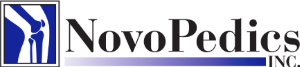 Novopedics logo resized.png