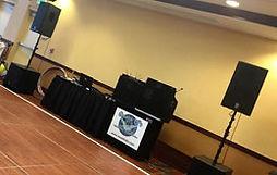 Michigan Ann Arbor Essential Package Bar/Bat Mitzvah Disc Jockey Service Stealth DJs