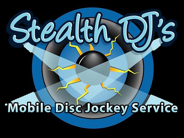 Stealth DJs Logo - PNG.png