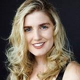 Stealth DJ's Michigan Entertainment - Katherine Schooler
