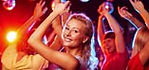 Michigan party DJ & MC entertainment service