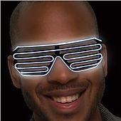 LED Sunglasses - White.jpg