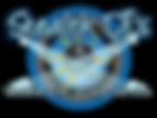 Stealth DJ's Mobile Disc Jockey Service - Michigan DJ & MC Entertainment