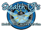 Stealth DJ's Mobile Disc Jockey Service - Michigan DJ & MC Entertainment