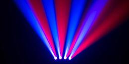Ann-Arbor-Michigan-Party-DJ-College-Birt