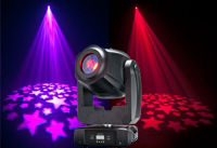 Social Event Extreme Package Moving Head Lights