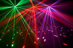 Michigan Extreme Wedding Disc Jockey Ann Arbor Stealth DJ's