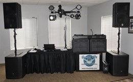 Wedding-DJ-MC-Basic-Package-Stealth-DJs-