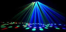 Bat/Bar Mitzvah Disc Jockey Ann Arbor Michigan Stealth DJ's Basic Package