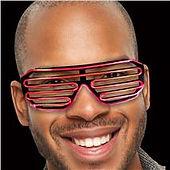 LED Sunglasses - Red.jpg