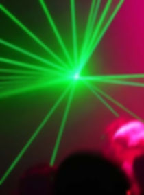 Ann Arbor & Metro Detroit Michigan Stealth DJ's Mobile DJ & MC Entertainment