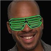 LED Sunglasses - Green.jpg