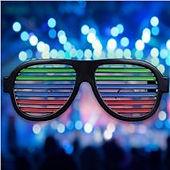 LED Sound Reactive Sunglasses.jpeg