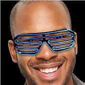 LED Sunglasses - Blue.jpg
