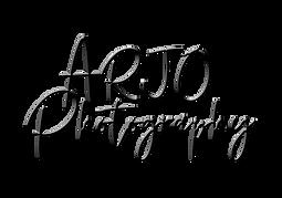 arjowebsite.png