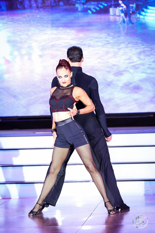 Millennium Dancesport 2016
